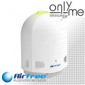 Уред за пречистване на въздуха AirFree IRIS60