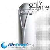 Уред за пречистване на въздуха AirFree T40