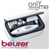 Комплект за маникюр и педикюр BEURER MP41