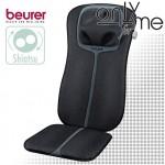 Масажираща седалка за стол шиацу BEURER MG254
