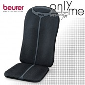Масажираща седалка за стол шиацу BEURER MG205