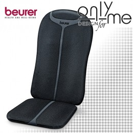 Масажираща седалка за стол BEURER MG205