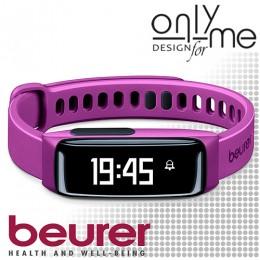Фитнес гривна BodyShape BEURER AS81