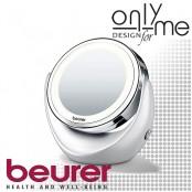 Козметично огледало с LED подсветка BEURER BS49