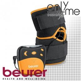 Масажор с електростимулация на коляно и лакът BEURER