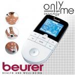 Масажор за електростимулация на мускули BEURER EM49