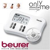Масажор за електростимулация на мускули BEURER EM80