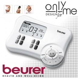 Масажор за електростимулация на мускули BEURER