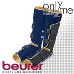 Масажор за крака BEURER FM150