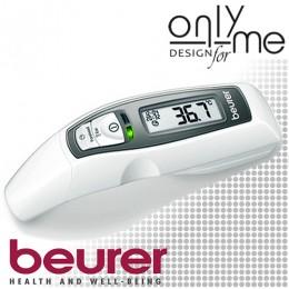 Дигитален термометър BEURER