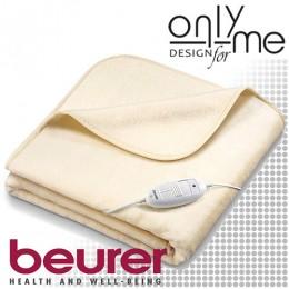 Единично електрическо одеяло Beurer