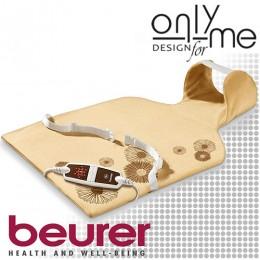 Термоподложка за тяло BEURER