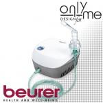 Инхалатор BEURER IH18