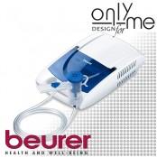 Инхалатор BEURER IH21