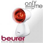 Инфрачервена лампа за нагревки BEURER IL11