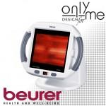 Инфрачервена лампа за нагревки BEURER IL50