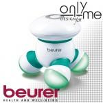 Мини масажор BEURER MG16