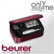Комплект за маникюр и педикюр BEURER MP60