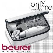 Комплект за маникюр и педикюр BEURER MP62