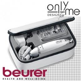 Комплект за маникюр и педикюр BEURER