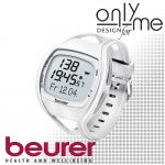 Сърдечен монитор за китка BEURER PM45