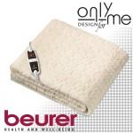 Термоподложка BEURER UB53 - 150х80 cm
