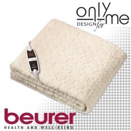 Термоподложка BEURER UB53 TEDDY