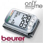 Апарат за кръвно налягане за китка BEURER BC50