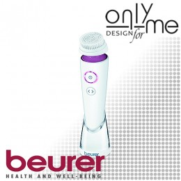 Електрическа четка за почистване на лице BEURER FC95