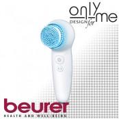 Електрическа четка за почистване на лице BEURER