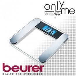 Електронен кантар-анализатор BEURER BF220