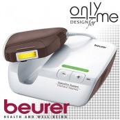 Уред за фотоепилация BEURER - 250 000 импулса