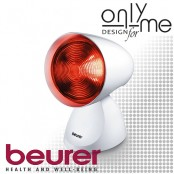 Инфрачервена лампа за нагревки BEURER IL21