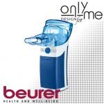 Инхалатор BEURER IH50