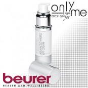 Почистващ крем за лице за четка FC90 BEURER