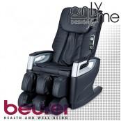 Масажиращ стол BEURER MC5000 Delux