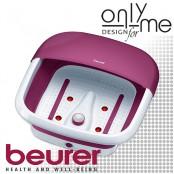 Масажна ваничка за крака BEURER FB30