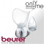 Сауна за почистване на лице BEURER FS50