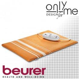 Термоподложка BEURER
