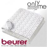 Термоподложка BEURER UB30 - 130х75 cm