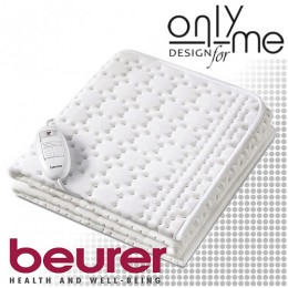 Термоподложка BEURER UB30