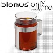Чаша за чай PEKOE BLOMUS