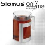 Чаша за чай DARJEE BLOMUS