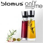 Комплект за олио и оцет ALINJO BLOMUS
