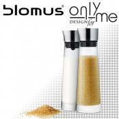 Комплект за захар и сметана MACCHIATO BLOMUS