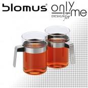 Комплект чаши за чай SENCHA BLOMUS