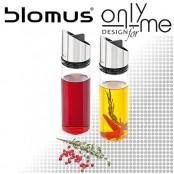 Комплект за олио и оцет BLOMUS