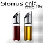 Комплект за олио и оцет LIVO BLOMUS