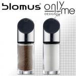 Комплект за сол и пипер LIVO BLOMUS