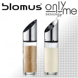 Комплект за захар и сметана LIVO BLOMUS 63584